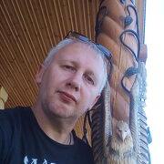 Сергей 45 Калуга