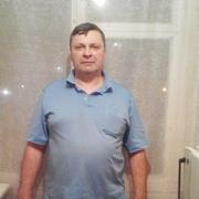 Сергей 57 Полтава