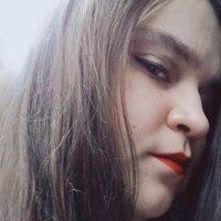 Странница, 26 лет, Рыбы, Москва