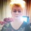 Лия Белошицкая, 59, г.Фергана