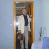 сергей, 61, г.Саранск