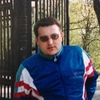 Салават, 41, г.Уфа
