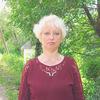 Светлана, 49, г.Сватово