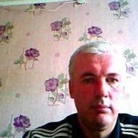 Андрей, 53 года, Овен, Нижний Новгород