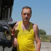 Юрий из Котова желает познакомиться с тобой