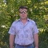 Виталий, 42, г.Хотин