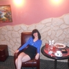 Анастасия, 24, г.Славск