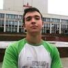 Алексей, 22, г.Борисов