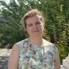 Юлия, 46, г.Югорск
