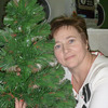 Татьяна, 46, г.Братск