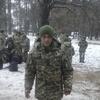 Артём, 26, г.Черкассы