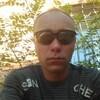 миха, 27, г.Керчь