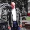 Николай Рассказов, 56, г.Омск