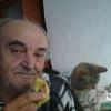 николай 51, 66, Новоукраїнка