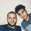Mohaned Khalifa, 22, Суми