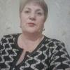 Victoria, 63, г.Кишинёв