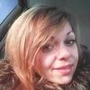 Елена, 30, Макіївка