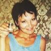 Ирина, 58, г.Геленджик