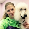 Oksana, 24, г.Нью-Йорк
