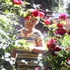 валентинка, 51, г.Чунджа