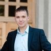 Иван, 24, г.Хабаровск