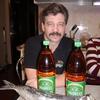 александр, 54, г.Алматы (Алма-Ата)
