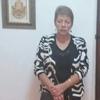 татьяна, 63, г.Черняховск