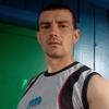 Дмитрий, 33, г.Оса