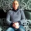 Алик Мирсаитов, 49, г.Новокузнецк