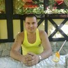 Василий, 37, Чернівці
