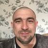 Борис, 35, Андріївка
