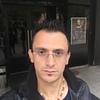 Ahmet cankay, 35, г.Дортмунд
