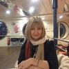Ирина, 53, г.Эспоо