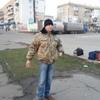 Игорь, 46, г.Снигирёвка