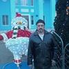 Юрий, 42, г.Новопсков