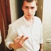 SidneY, 23, г.Петропавловск-Камчатский