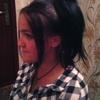 Oksana Shvedova, 22, г.Бешенковичи