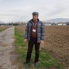 илхом, 48, г.Душанбе