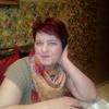 Светлана, 43, г.Молодечно