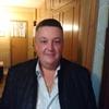 Андрей, 34, г.Харьков