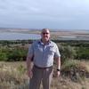 Mikhail, 58, г.Ростов-на-Дону