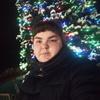 Олеся, 30, г.Самара