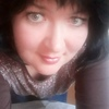 Елена, 41, г.Димитровград