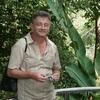 Юра, 57, г.Балашиха