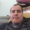 Серёжа, 26, г.Караганда