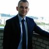Евгений, 27, г.Одесса