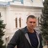сергей, 27, Куп'янськ