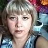 Лорик, 42, г.Усть-Илимск