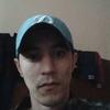 Элдор, 27, г.Гулистан