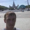 Антон, 28, г.Костомукша